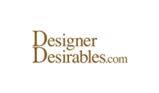 designerdesirables
