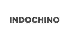 Отзывы о Indochino