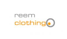 reemclothing