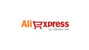 Как производится оплата на алиэкспресс