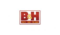 bhphotovideo-logo