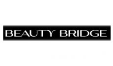 beautybridge
