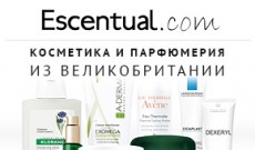 Escentual.com