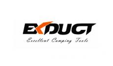 exduct