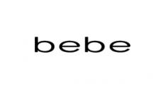 logos_1