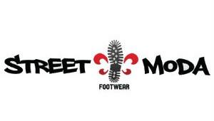 Интернет магазин одеждыи обуви Streetmoda