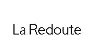 Интернет магазин La Redoute