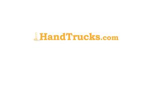 Handtrucks