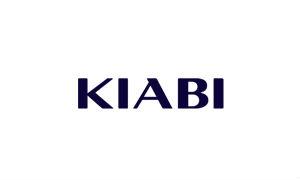 Интернет-магазин одежды Kiabi