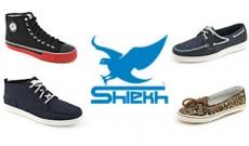 Shiekhshoes-obzor