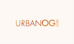 Интернет магазин обуви Urbanog