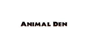 animalden