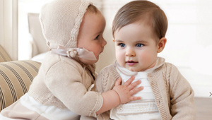 baby_shops