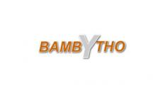 bambytho