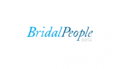 bridalpeople