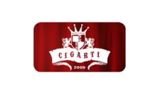 cigarti