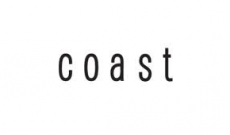 coast-stores