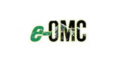 e-omc