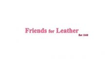 friendsforleather