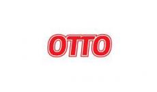 ottolaura
