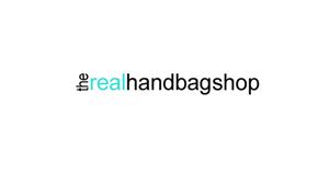 realhandbagshop