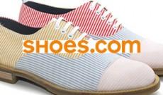 shoes-com-obzor