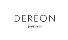 shop.dereon