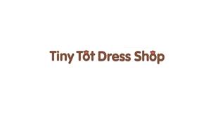 tinytotdressshop