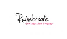 Rainebrooke