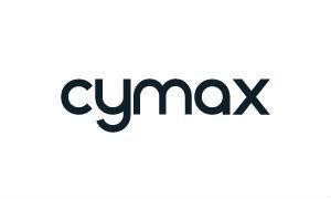 Интернет -магазин Cymax