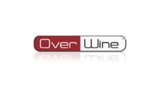 overwine