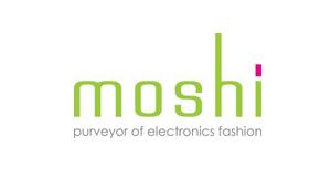 Магазин Mshi.de