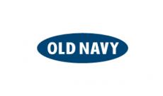 Интернет магазин OldNavyGap