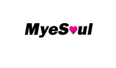 Magazin_MyeSoul