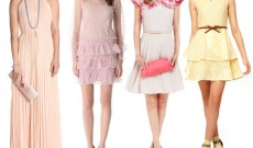 Wedding-guest-dresses-spring-2013
