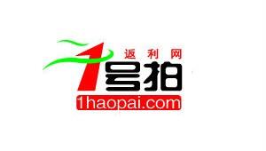 Китайский интернет магазин 1haopai