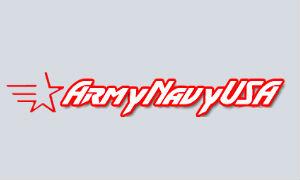 Американский интернет магазин ArmyNavyUsa