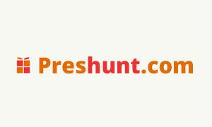 Интернет магазин Preshunt.com