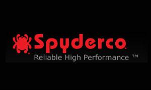 Интернет магазин ножей Spyderco