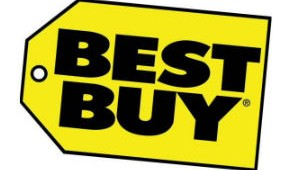 интернет магазин электроики BestBuy
