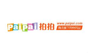 Китайский интернет магазин PaiPai.com