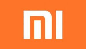 Китайский интернет магазин Xiaomi