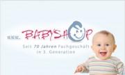 babyshop-obzor