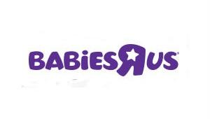 Babies R Us – американский интернет-магазин
