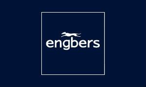 Интернет магазин engbers