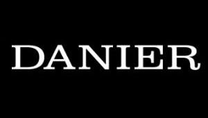 Интернет магазин Danier