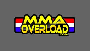 Интернет магазин MMAoverload