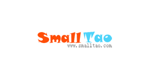 SmallTao
