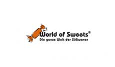WorldofSweets