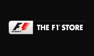 Интернет магазин F1